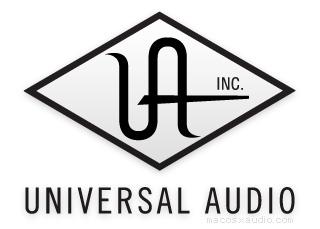 Universal_Audio_Logo