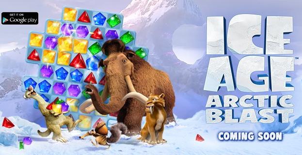 Ice_Age_Arctic_Blast_Logo