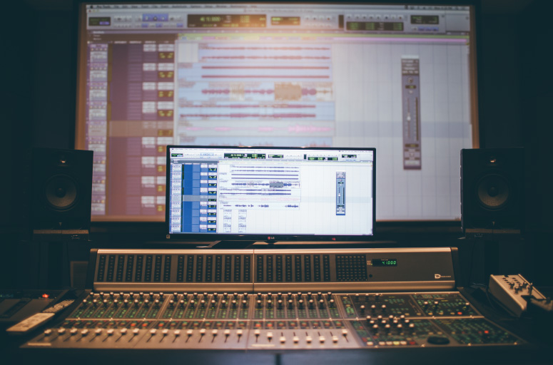 Pyramind_Studio_A-Creative-Studio-Services