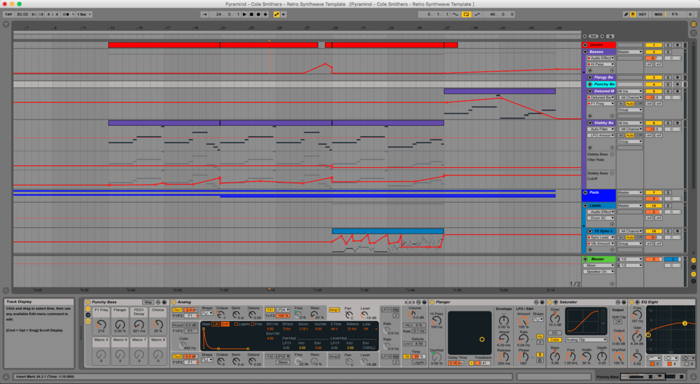 Ableton-Live-Synthwave-Template-Pyramind-Cole-Smithers.jpg