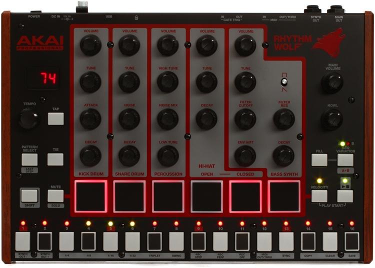 pyramind-ableton-live-drum-rack-akai-rhythm-wolf-analog-drum-samples.jpg