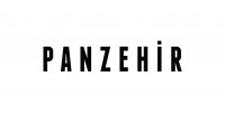 Panzehir_Logo