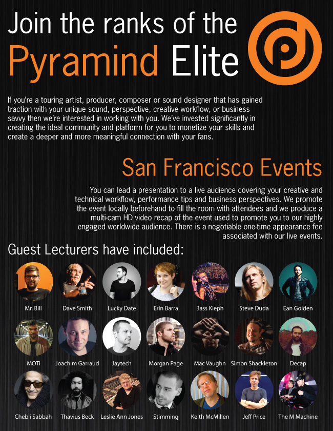 Join_the_Pyramind_Elite_1