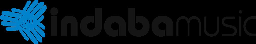 indaba_logo_black.png