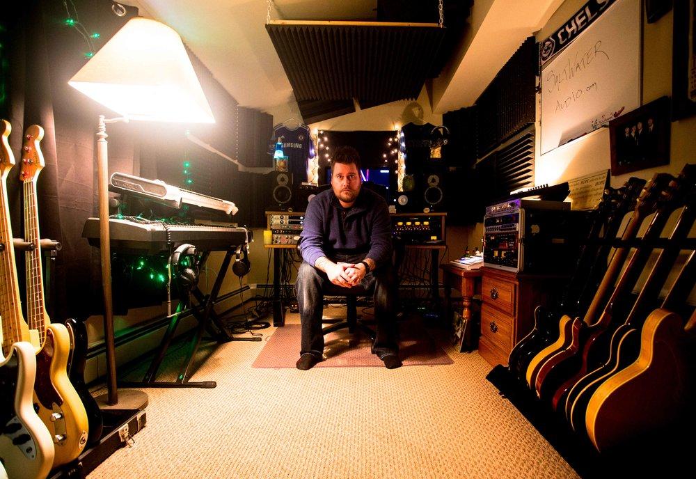 Pete_Woj_Studio