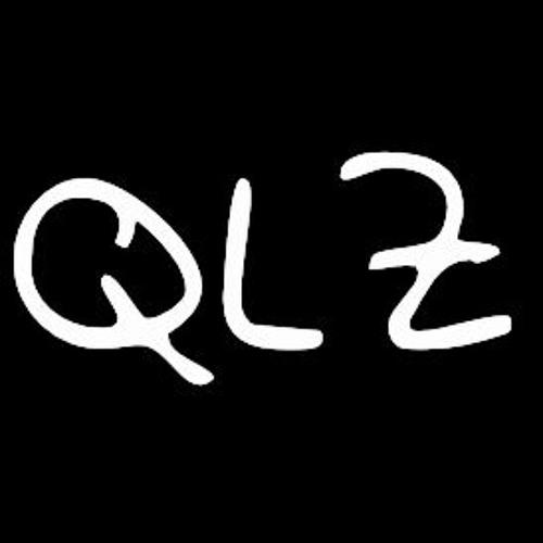 QLZ Logo