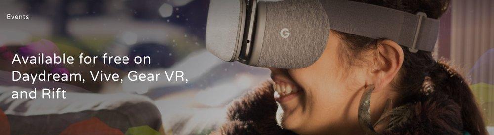 AltSpace-VR-Banner.jpg