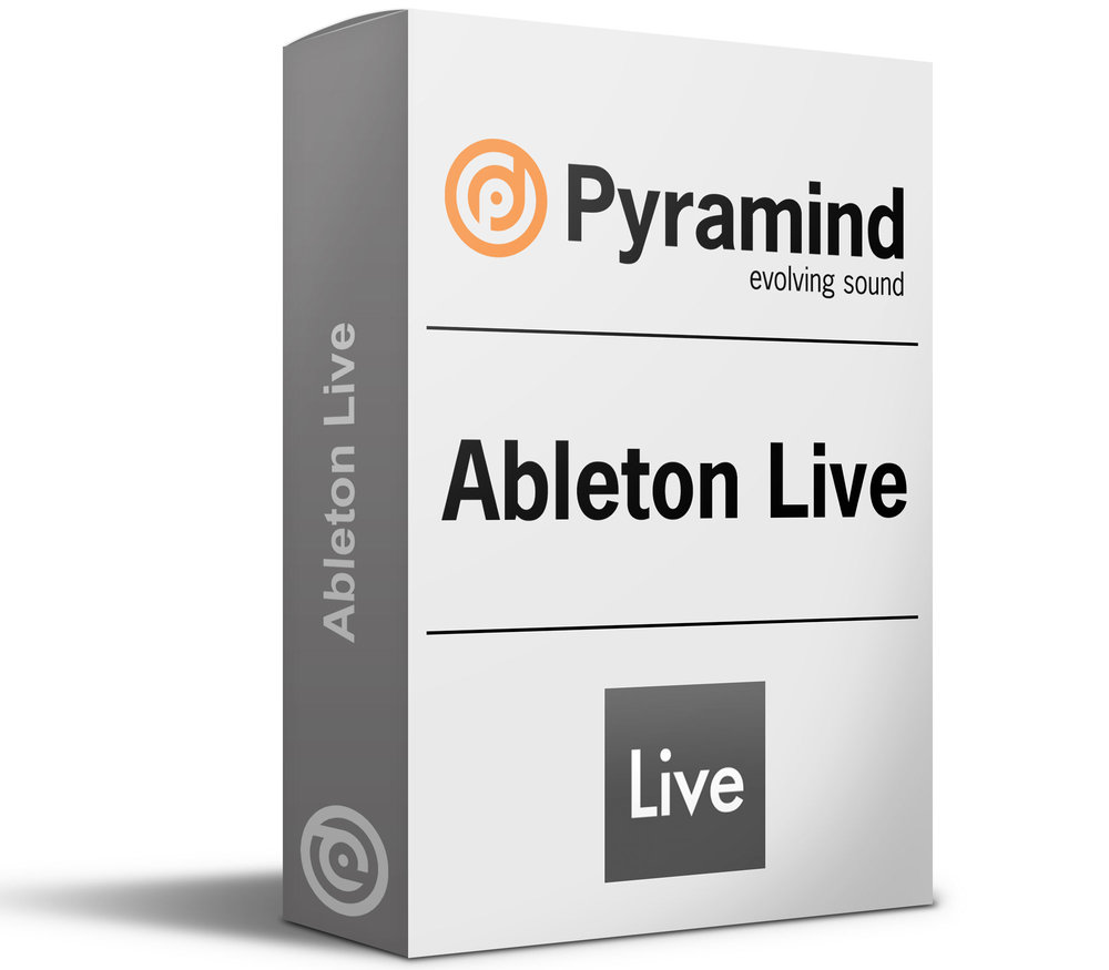 product-box-mockup-online-classes_ABLETON_Generic.jpg
