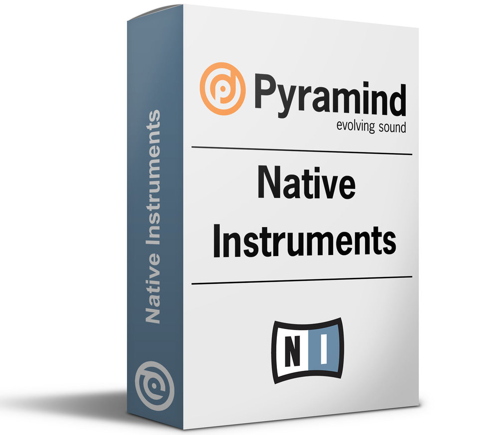 native_instruments_course_mockup_pyramind