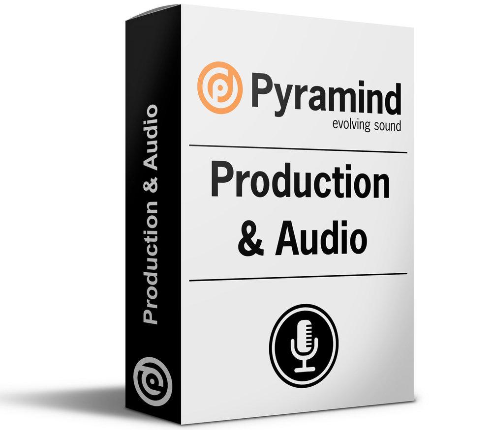 production_&_audio_course_mockup_pyramind