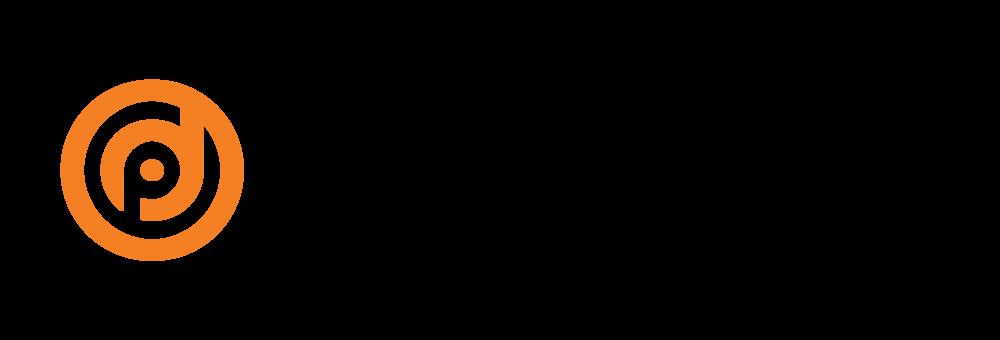 PyramindLogo