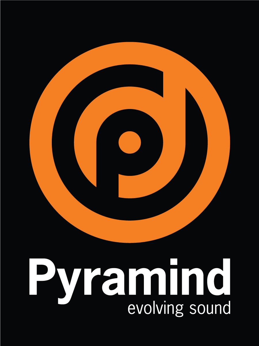 Pyramind_Evolving_Sound-Logo