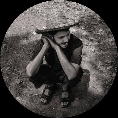 Ezra_Sandzer-bell-mentor.png