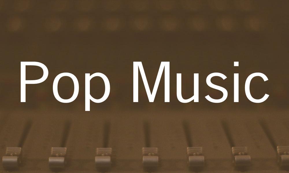 PopMusic2000.jpg
