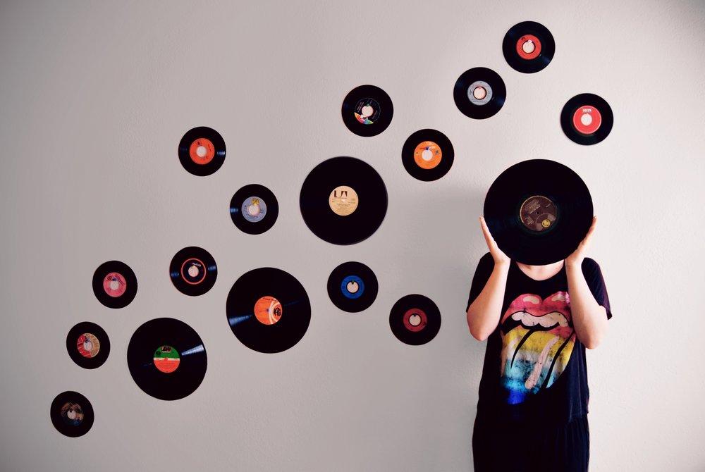 RecordHeads-web.jpg