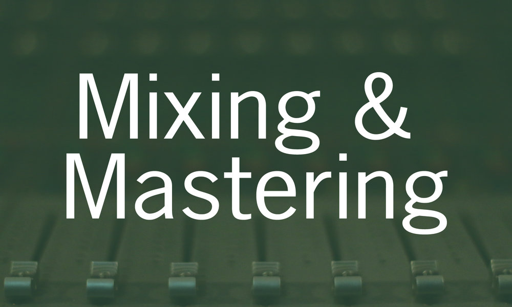 Mixing&Mastering.jpg