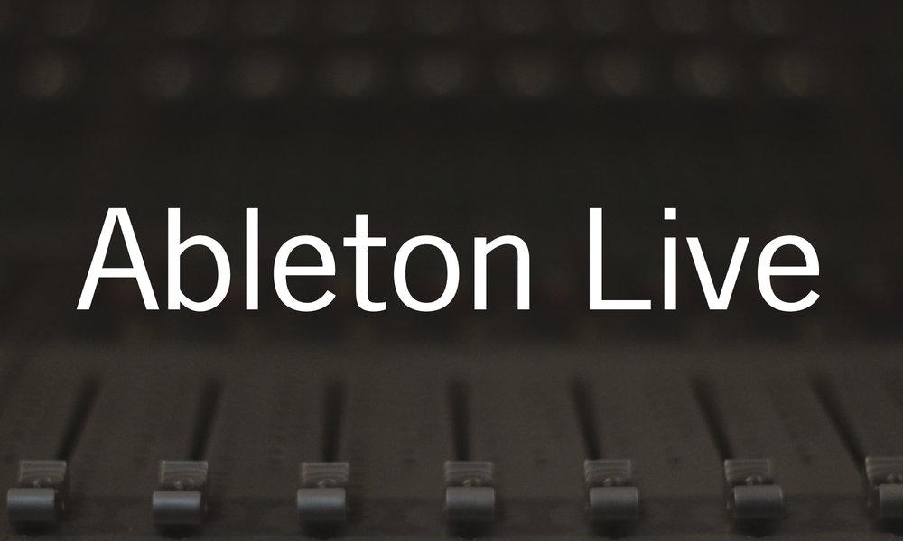 AbletonLive.jpg