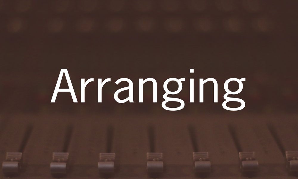 Arranging.jpg
