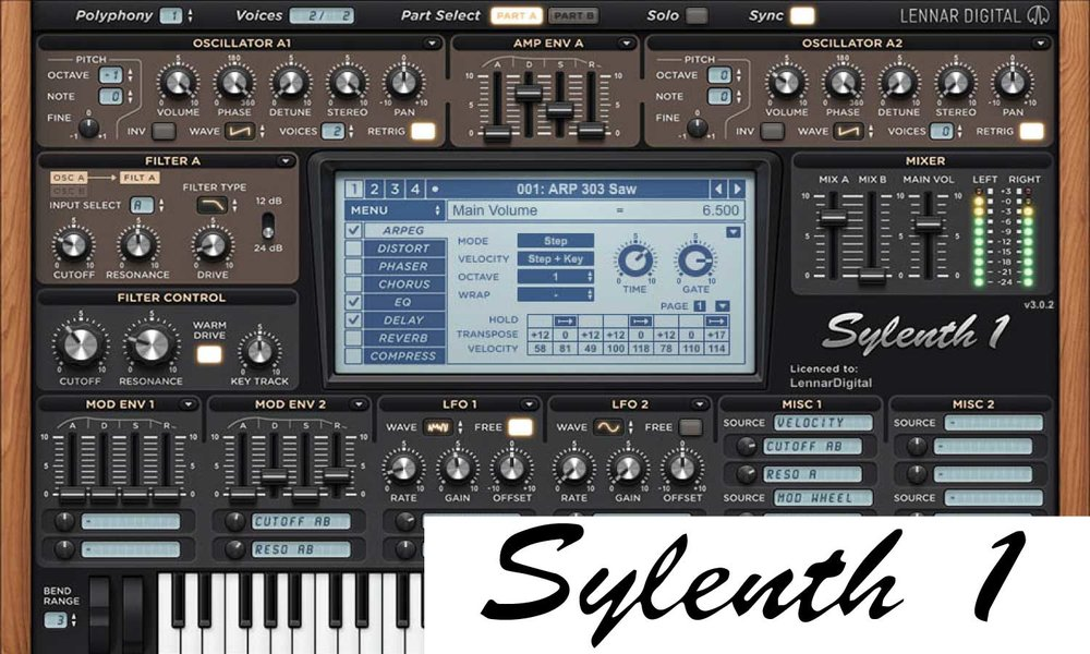 Sylenth-Training.jpg