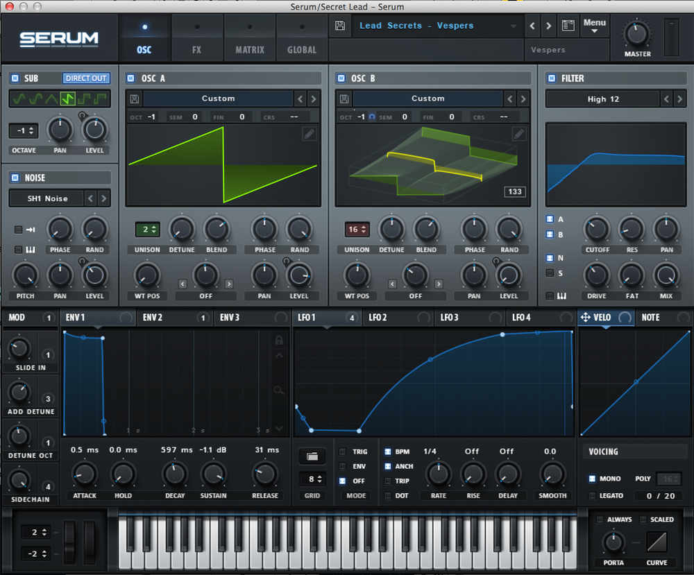 Serum-Patch-Screenshot-for-Thumbnail.png