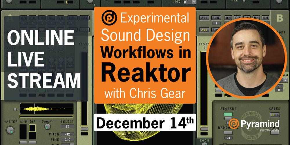 ChrisGear-Reaktor-Workflows-Dec14-Eventbrite.jpg