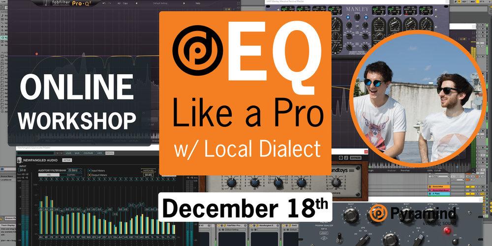 Local-Dialect-EQ-Like-A-Pro-Dec-18-EB.jpg