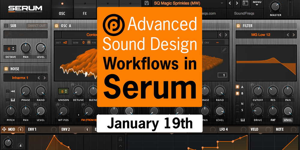 Serum-2018-jan-workshop2160.jpg