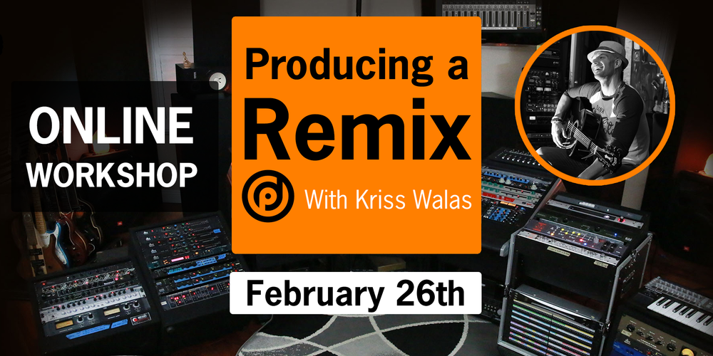 KW-Workshop-Remixing-feb-26th.png