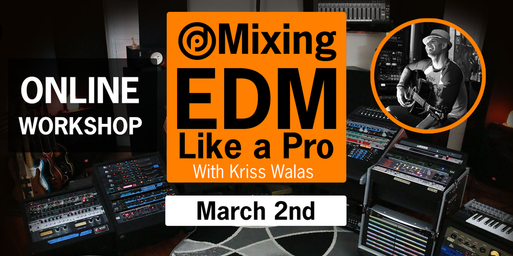 KW-Workshop-Mixing-March-2nd.png