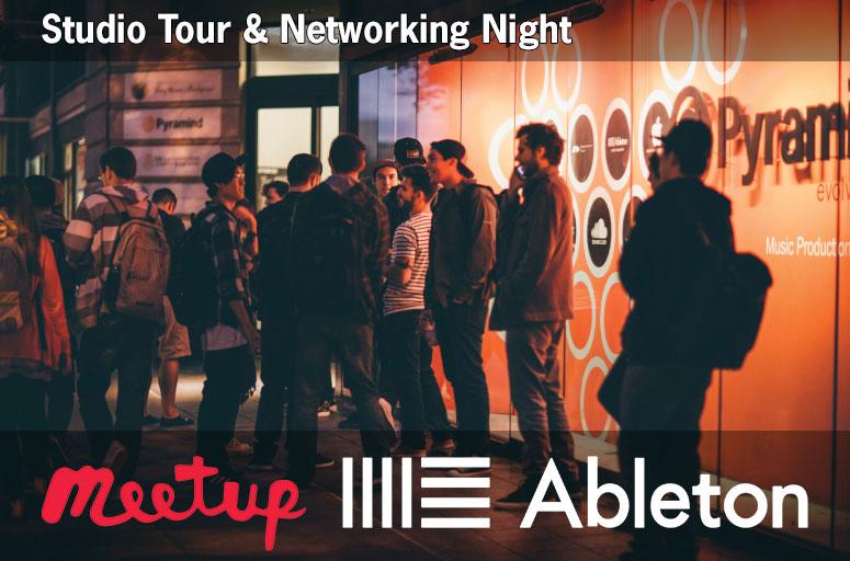 Studio Tour Networking Night.jpg