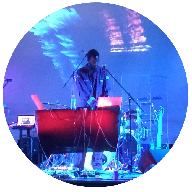 Josh Spoon Stage crop.png