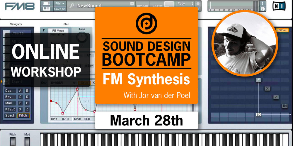 Workshop-Sound-Design-Bootcamp--FM-Syntehsis-with-Jor-van-der-Poel(2).jpg