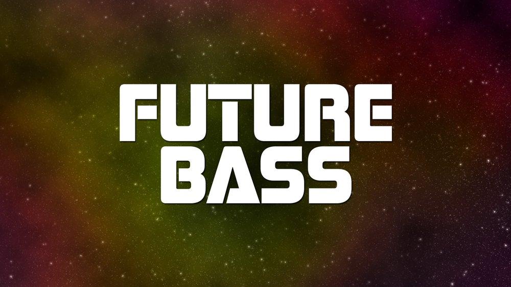 Future Bass.jpg