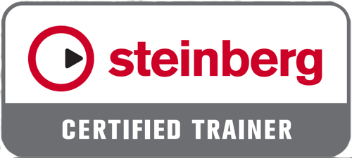 St_certifiedTrainer sm.png