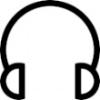 DJ logo 2.jpg