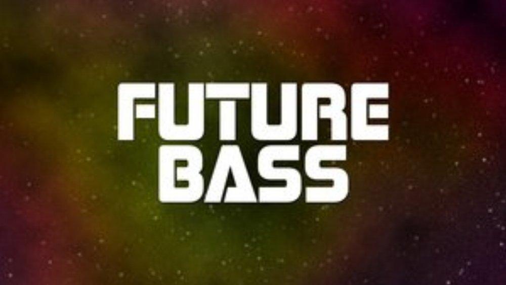 Future+Bass.jpg