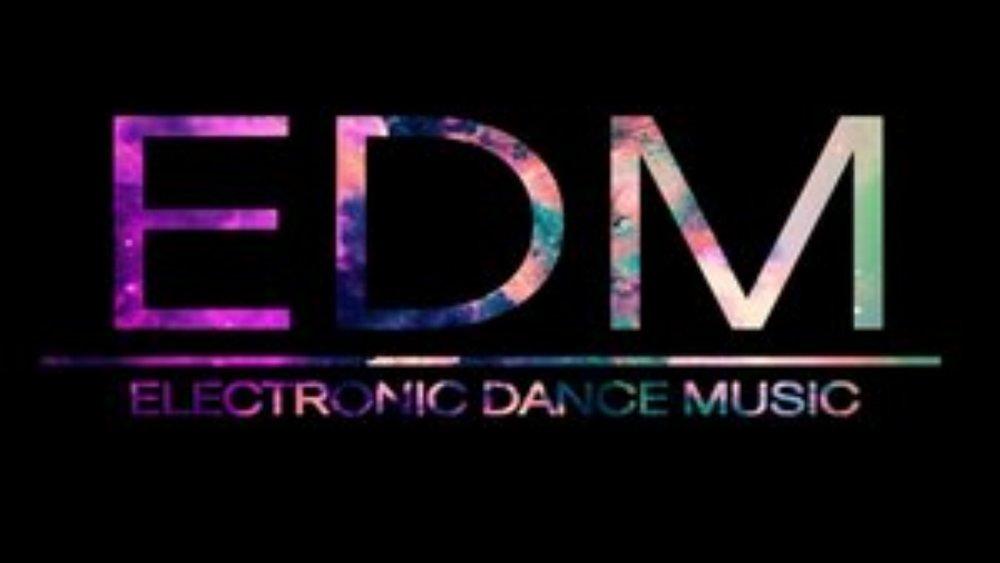 EDM.jpg