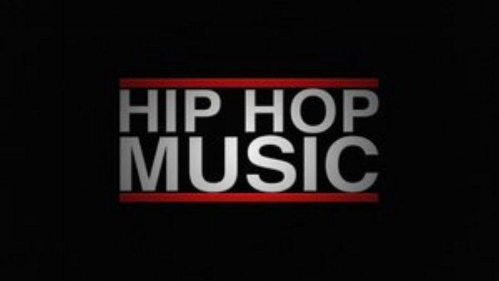 Hip+Hop.jpg