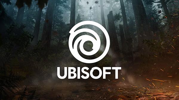 ubisoft-logo-2.jpg