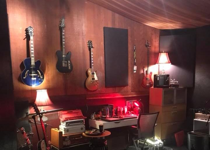 Conn's studio.jpg