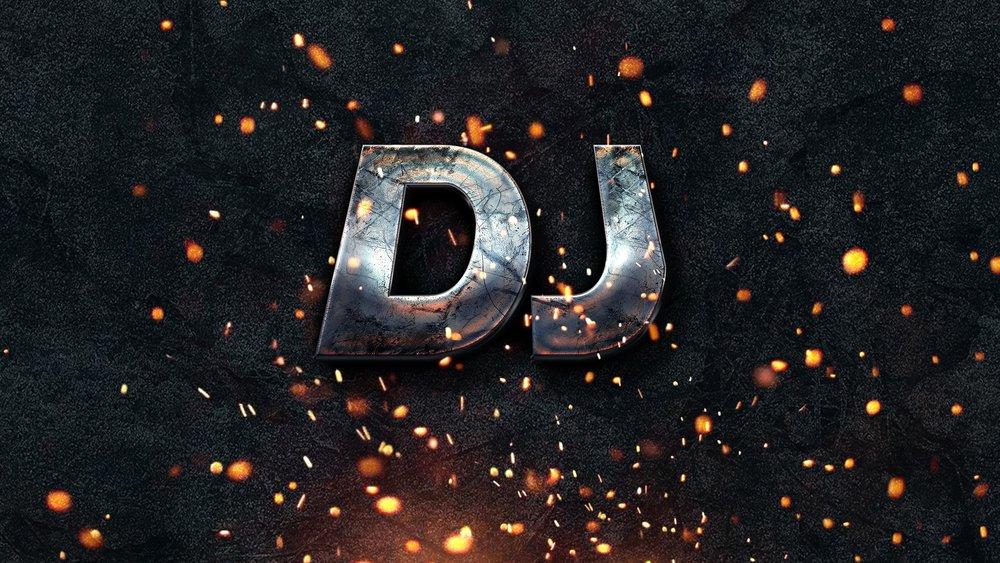 DJ 4.jpg