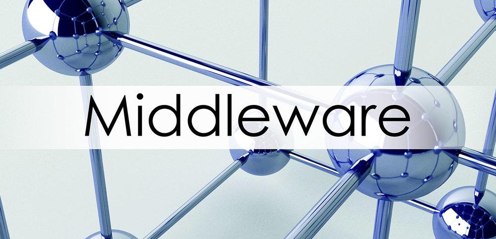 Middleware.jpg