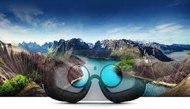 Samsung VR.jpeg