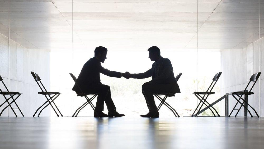 Partnership-Vodafone_Acotel.jpg
