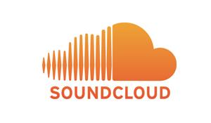 Soundcloud_Logo.jpeg