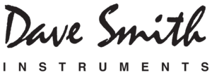 Dave_Smith_Instruments_Logo.png