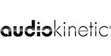 Audio_Kinetic_Logo.png