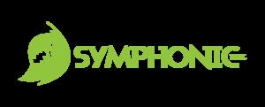 Symphonic+Distribution.png
