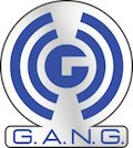 Game_Audio_Network_Guild_Logo.png