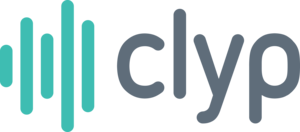 Clyp-industry-partners-pyramind.png